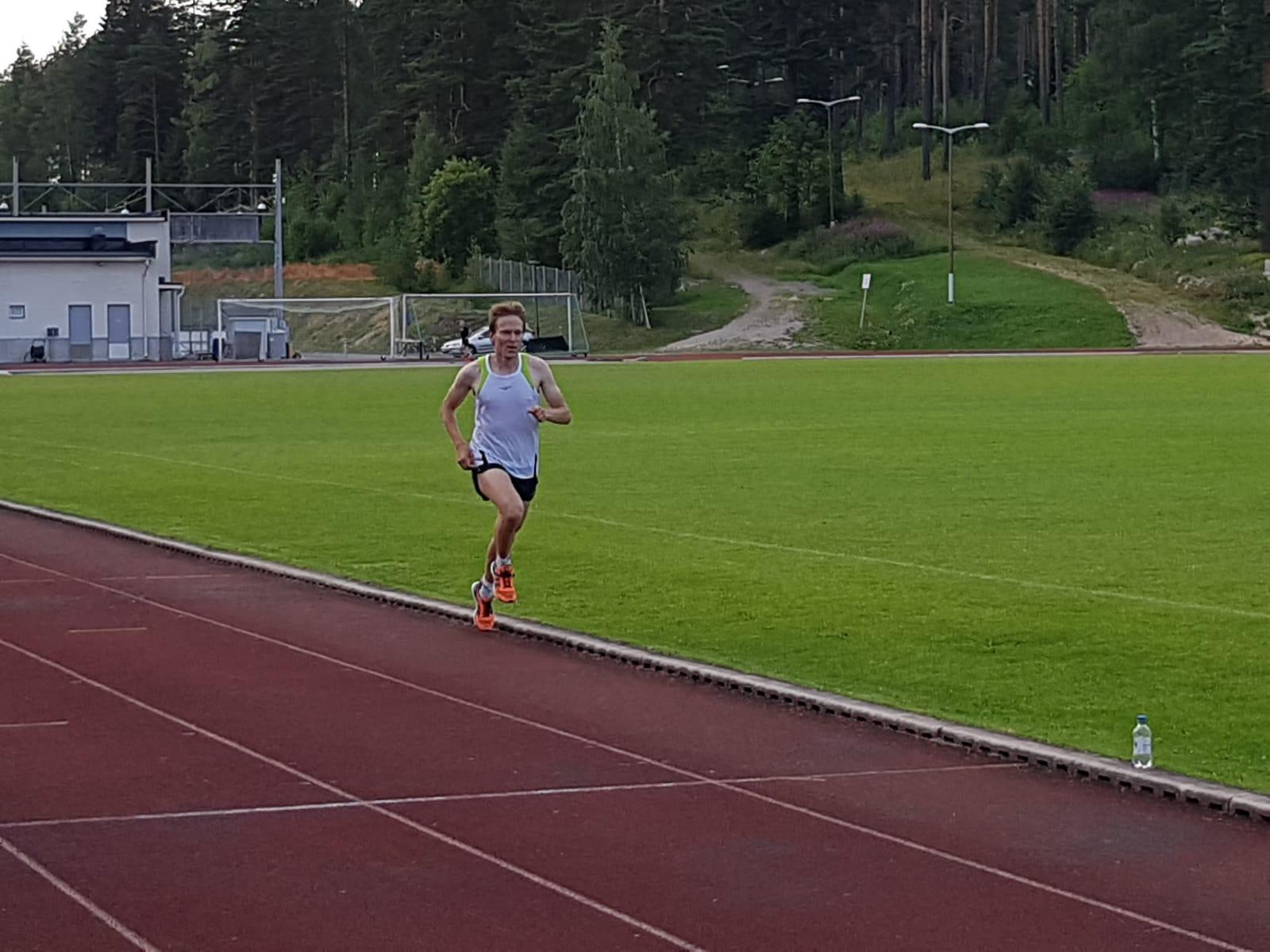Katri Mäkinen Wikipedia